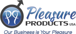 Pleasure Products USA